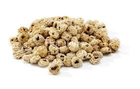 tnuts