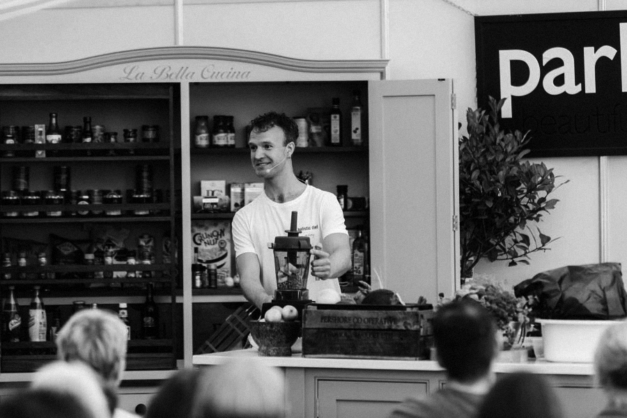 Cotswold-Allure-Magazine-Cheltneham-Food-Festival-2016-33_sh