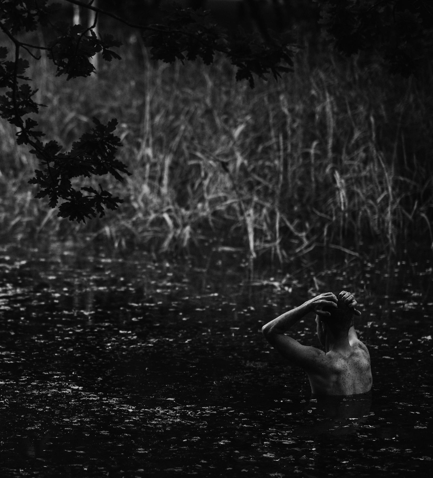Jamie-pond2